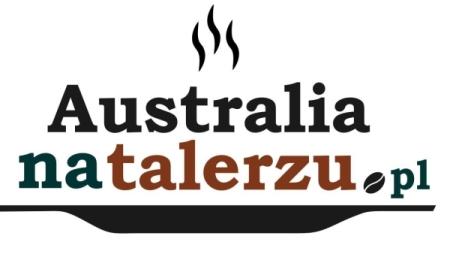Australia na Talerzu - jedzenie i gastronomia w Australii