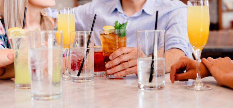 Jak upić się zgodnie z australijskim prawem?