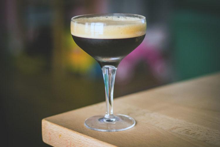 Espresso Martini – Dlaczego Australia je kocha?